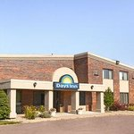 Foto Days Inn Sioux Falls-Airport