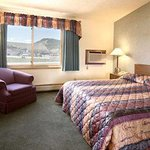 Photo of Days Inn Summit County