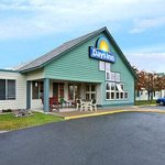 Photo of Days Inn International Falls