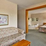 Photo of Days Inn Mason City