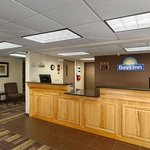 Photo of Days Inn Bismarck