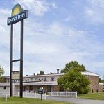 Foto de Days Inn Fond du Lac