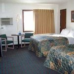 Days Inn Fond du Lac Foto