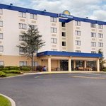 Photo de Days Hotel Egg Harbor Township-Pleasantville-Atlantic City