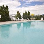 Photo de Westminster Days Inn
