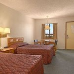 Days Inn Mountain Grove의 사진