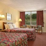 Photo de Days Inn Bristol Parkway