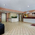 Photo of Days Inn Martinsburg