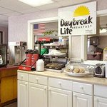 Photo de Days Inn Elizabethtown