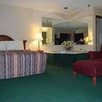 Days Inn Wooster Foto