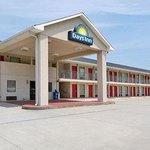 Photo de Macon Days Inn