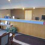 Sunset Inn & Suites의 사진