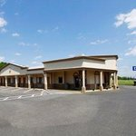 Photo de Days Inn Wrightstown