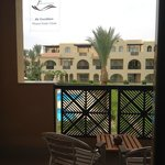 Photo of Stella Makadi Resort & Spa