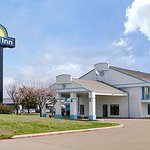 Photo of Days Inn and Suites