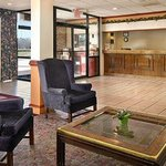 Photo of Days Inn Grenada