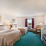 Days Inn Carrollton의 사진