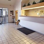 Days Inn Jerome/Twin Falls Foto