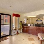 Days Inn Douglasville-Atlanta-Fairburn Road照片