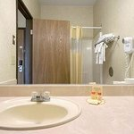 Days Inn Bloomington West Foto