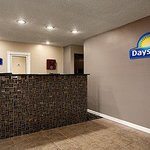 Days Inn Cloverdale Foto