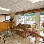 Photo of Days Inn Grand Strand
