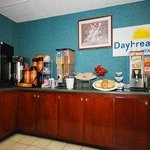 Photo de Days Inn Dickson