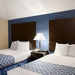 Photo of Days Inn and Suites Cherry Hill - Philadelphia
