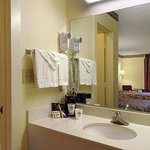 Days Inn Norcross Atlanta NE-Jimmy Carter Blvd resmi