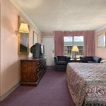 Days Inn Alcoa Knoxville Airport Foto