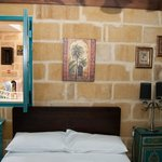 Luciano Valletta Boutique Accommodation resmi