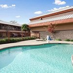 Days Inn Rocklin/Sacramento