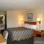 Photo de Days Inn Aiken