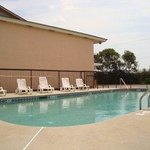 Photo of Days Inn Aiken