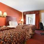 Days Inn St. Robert Waynesville의 사진