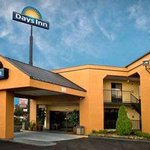 Photo of Days Inn IH 40 & Sycamore View