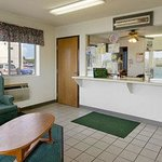 Photo de Ogallala-Days Inn