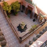 Photo of Riad Dar Kaotar Guest House