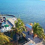 Photo of Days Inn & Suites Islamorada