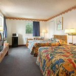 Days Inn Plymouth의 사진