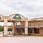 Days Inn Rock Springs Foto
