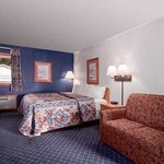 Photo de Worland-Days Inn