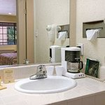 Days Inn & Suites Haywardの写真