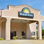 Photo of Days Inn Kennesaw-Atlanta