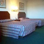Foto Americas Best Value Inn-Byram/Jackson South