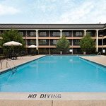 Foto de Days Inn Newark/Wilmington