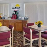 Photo of Days Inn - Fort Stockton
