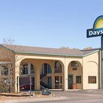 Foto de Days Inn Espanola