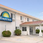 Fargo-Days Inn and Suites 19th Avenue Foto