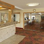 Photo of Days Inn Yakima